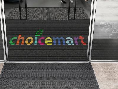 Choicemart maatte